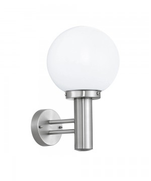 Уличный светильник Eglo 30205 Nisia