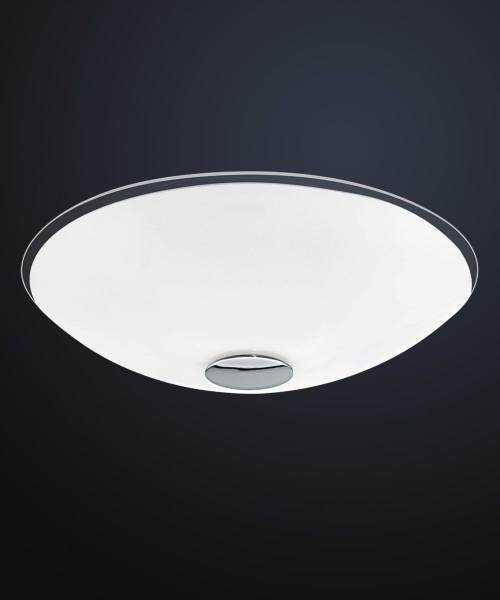 Потолочный светильник Eglo 91246 Nube