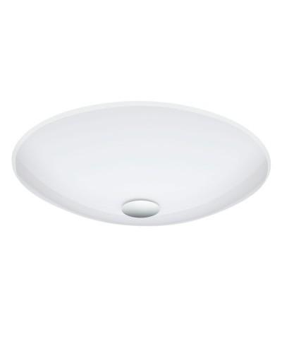 Потолочный светильник Eglo 91247 Nube
