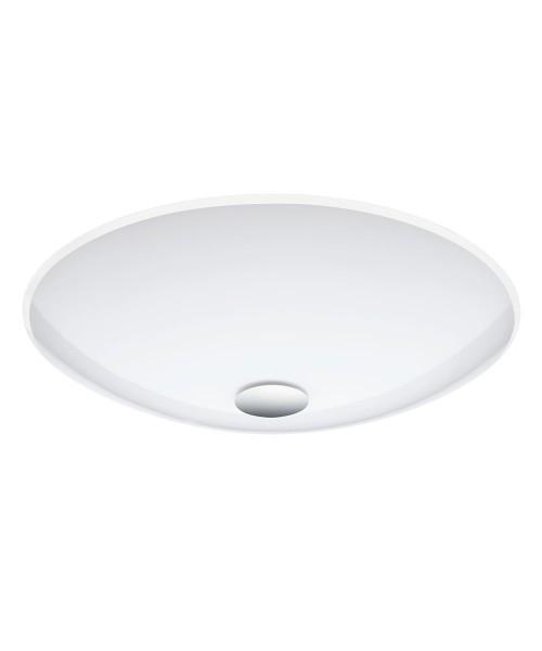 Потолочный светильник Eglo 91248 Nube