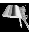Настольная лампа Eglo 83249 Office Фото - 1