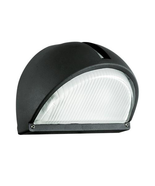 Уличный светильник Eglo 89767 Onja