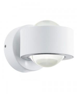 Настенный светильник Eglo 96048 Ono 2