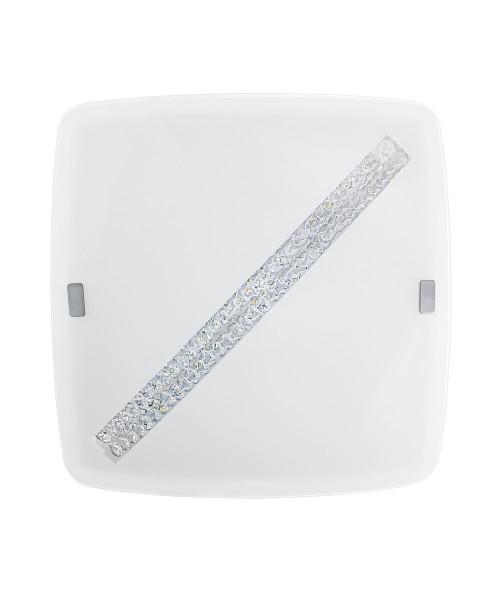 Потолочный светильник EGLO 31449 Osseja