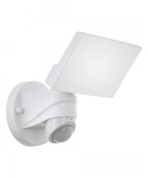 Прожектор Eglo 98177 Paginopagino с датчиком движения