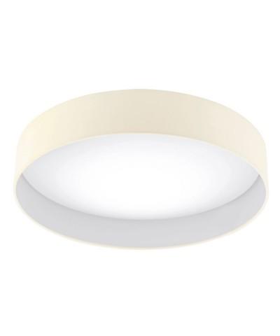 Потолочный светильник Eglo 93394 Palomaro