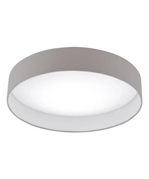 Потолочный светильник Eglo 93952 Palomaro