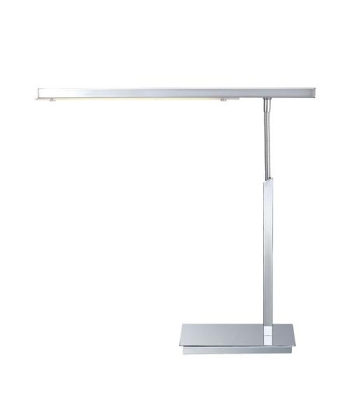 Настольная лампа EGLO 90768 Pan