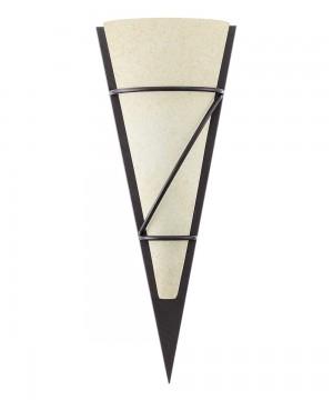 Настенный светильник Eglo 87793 Pascal 1