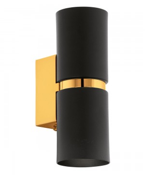Настенный светильник Eglo 95364 Passa