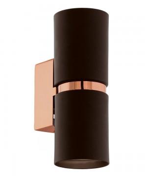 Настенный светильник Eglo 95371 Passa
