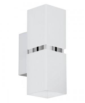 Настенный светильник Eglo 95377 Passa