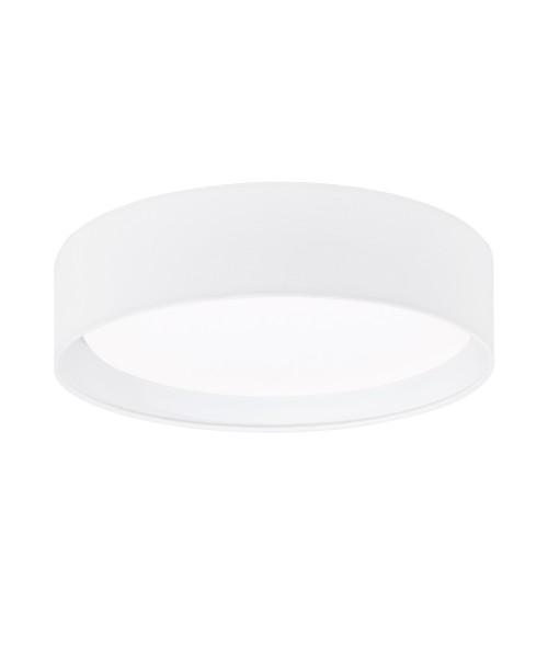 Потолочный светильник Eglo 31588 Pasteri