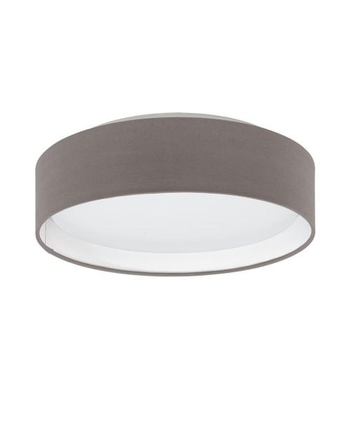 Потолочный светильник Eglo  31593 Pasteri