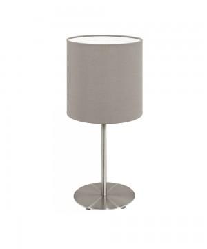 Настольная лампа Eglo 31595 Pasteri