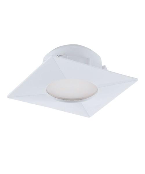 Точечный светильник Eglo 95797 Pineda
