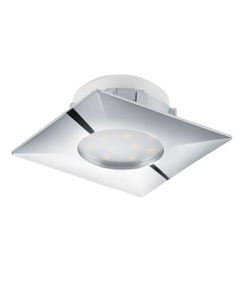 Точечный светильник Eglo 95798 Pineda