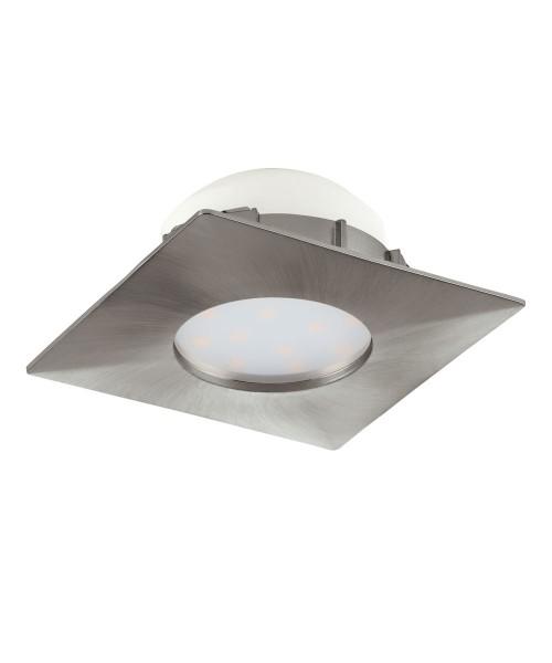 Точечный светильник Eglo 95799 Pineda