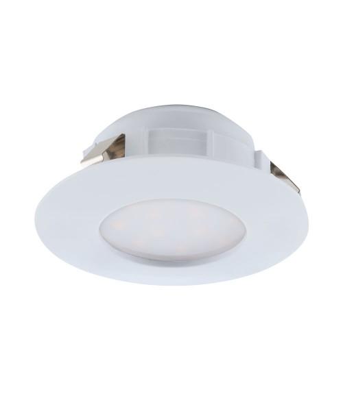 Точечный светильник Eglo 95804 Pineda