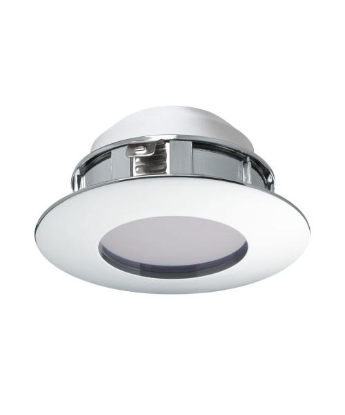 Точечный светильник Eglo 95812 Pineda