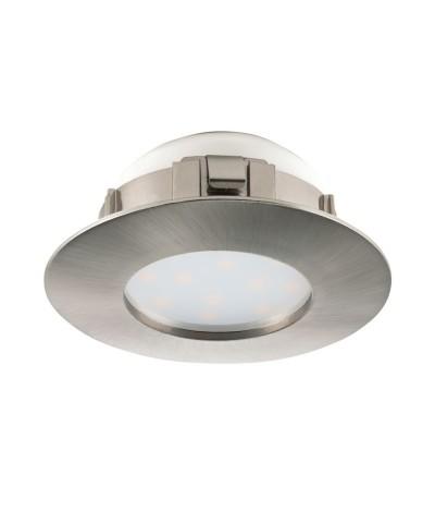 Точечный светильник Eglo 95806 Pineda