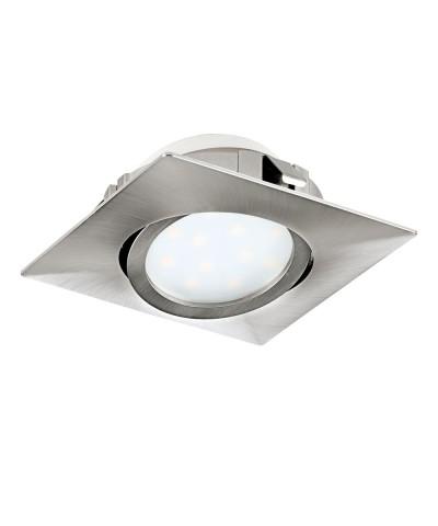 Точечный светильник Eglo 95843 Pineda