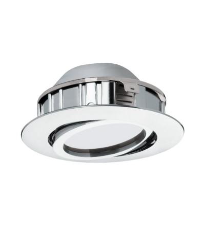 Точечный светильник Eglo 95855 Pineda