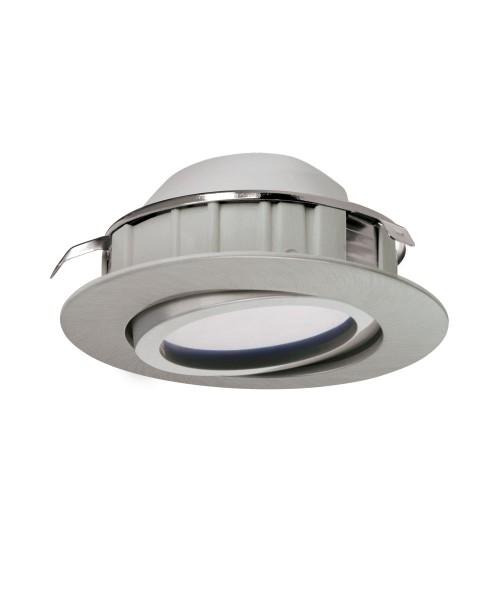 Точечный светильник Eglo 95856 Pineda