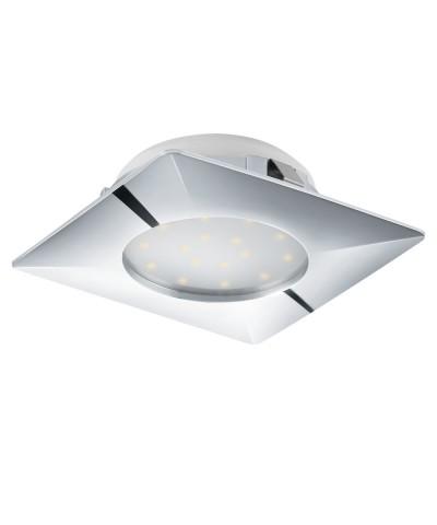 Точечный светильник Eglo 95862 Pineda