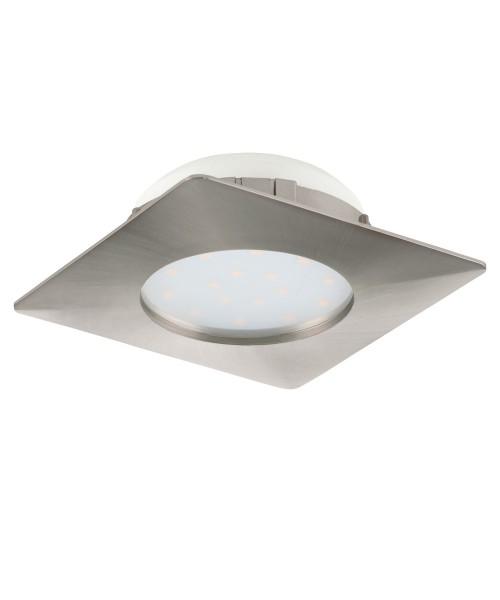 Точечный светильник Eglo 95863 Pineda