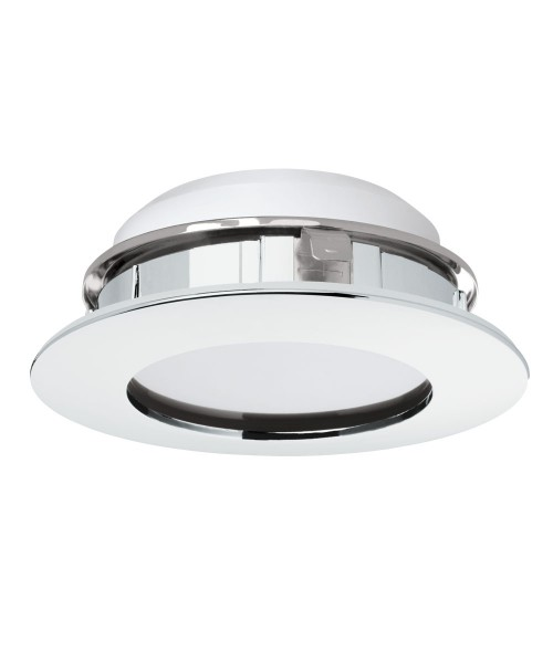 Точечный светильник Eglo 95888 Pineda