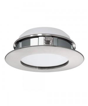 Точечный светильник Eglo 95869 Pineda