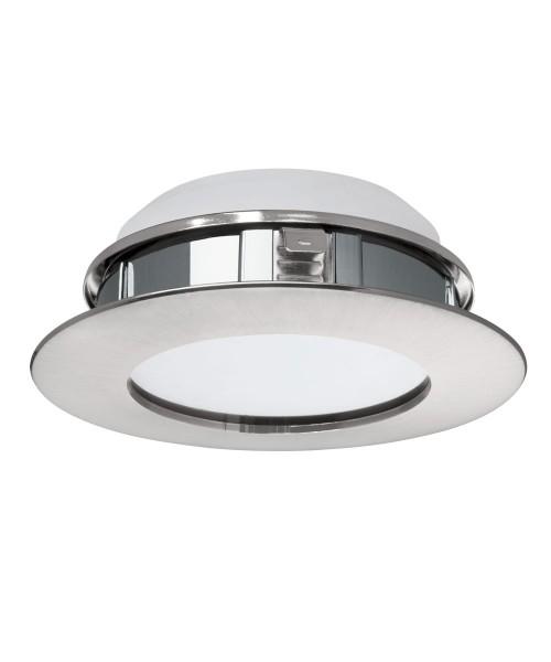 Точечный светильник Eglo 95889 Pineda