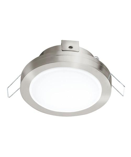 Точечный светильник Eglo 95918 Pineda 1