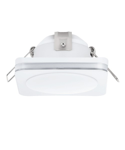 Точечный светильник Eglo 95919 Pineda 1