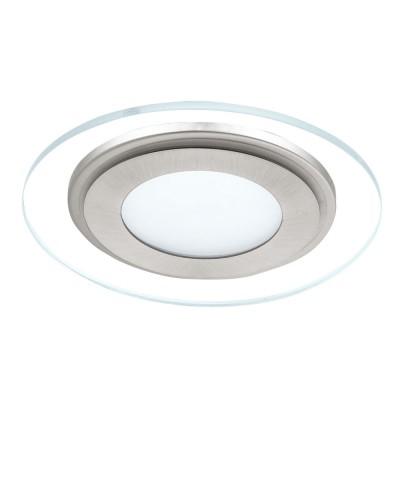 Точечный светильник Eglo 95932 Pineda 1