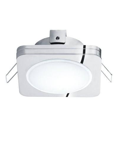 Точечный светильник Eglo 95963 Pineda 1