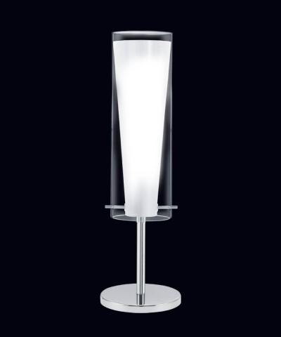 Настольная лампа EGLO 89835 Pinto