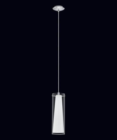 Подвесной светильник Eglo 89832 Pinto