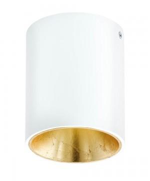 Точечный светильник Eglo 94503 Polasso