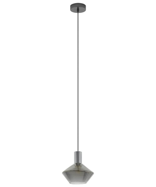 Подвесной светильник Eglo 97423 Ponzano