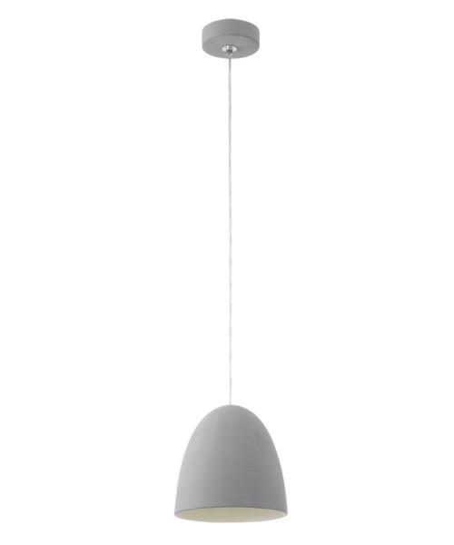 Подвесной светильник Eglo 92521 Pratella