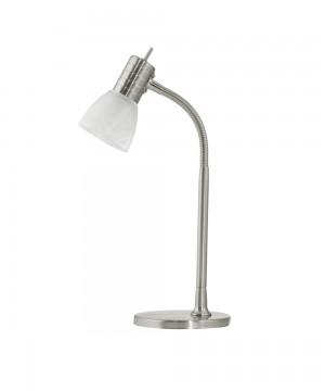 Настольная лампа Eglo 86429 Prince 1
