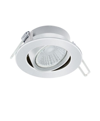Точечный светильник Eglo 97027 Ranera