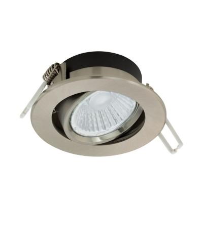 Точечный светильник Eglo 97028 Ranera