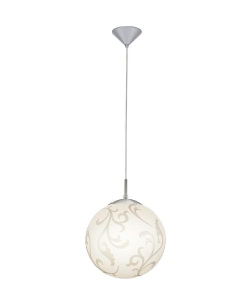 Подвесной светильник Eglo 90743 Rebecca