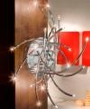 Потолочный светильник EGLO 89718 Rivera Фото - 1