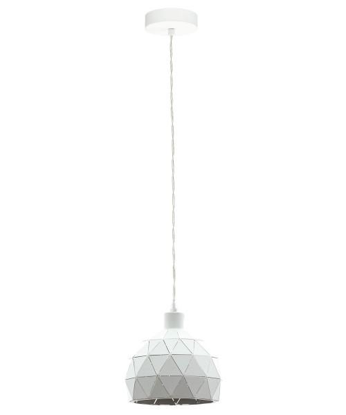 Подвесной светильник Eglo 33344 Roccaforte