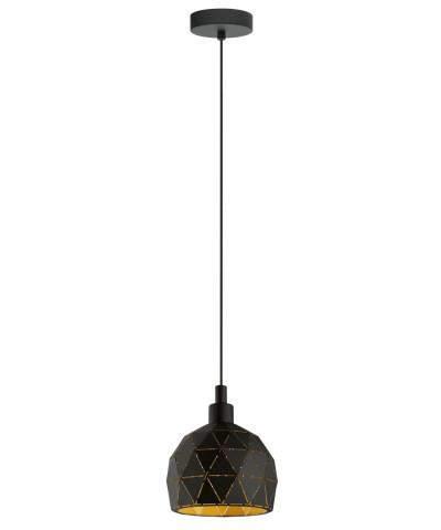 Подвесной светильник Eglo 33345 Roccaforte