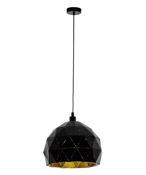 Подвесной светильник Eglo 97845 Roccaforte